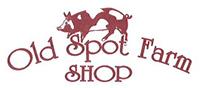 Old Spot Farm Shop – East Sussex